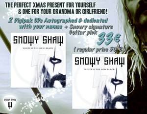 X-MAS 2 CD PACK OFFER